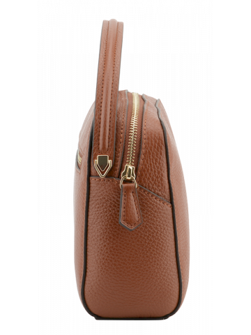 Bac | Camel crossbody bag
