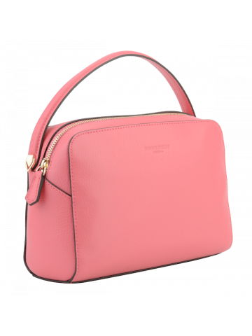 Bac | Candy crossbody bag