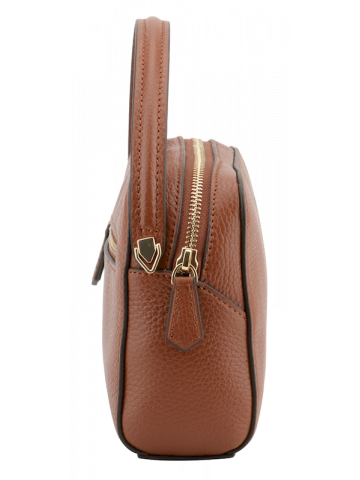 Bac | Camel small crossbody...