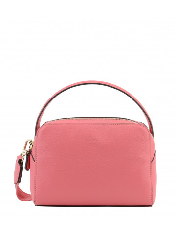 Bac | Candy small crossbody...