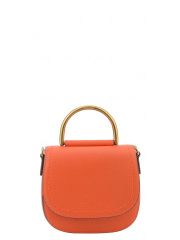 Capucine | Orange small...