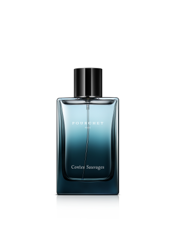 copy of Eau de parfum -...