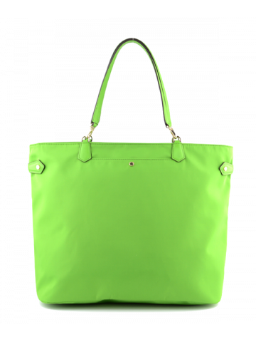 Daily   Anise large bowler bag